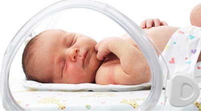 newborn baby things images