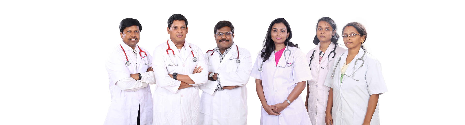 Best Doctors| Surgeons| Physicians| Medical Consultants|Chennai
